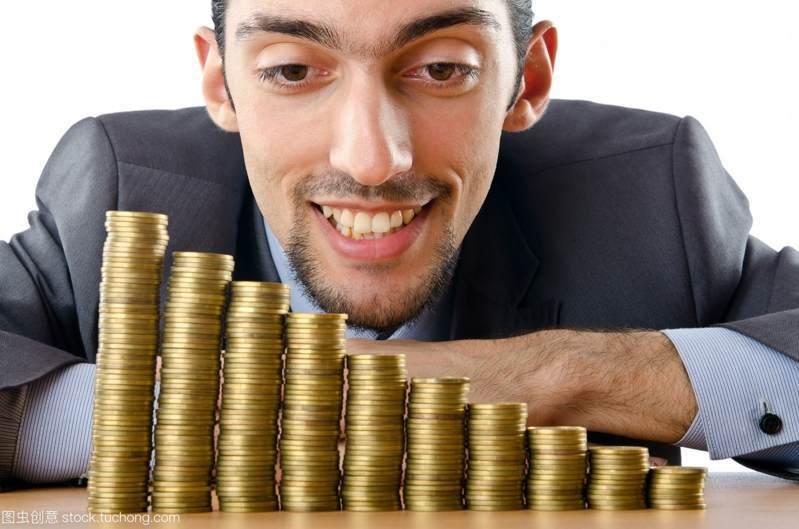 企业管理中的收入分配