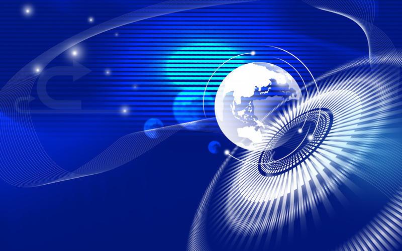 央行带头加快金融科技应用行业
