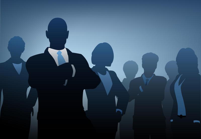 新时代工商管理总裁班:如何提高企业领导人魅力?