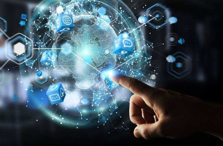 亿欧金融科技业峰会成功举办,数十位嘉宾共话银行科技转型新机遇