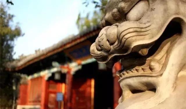 哪些是北京大学MBA面试的关键?