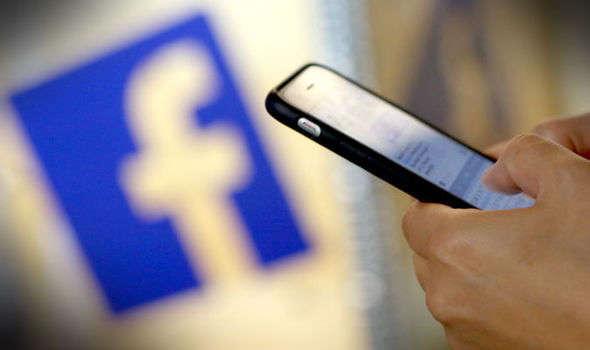 郎咸平评Facebook发币:金融科技将引发一轮新热潮
