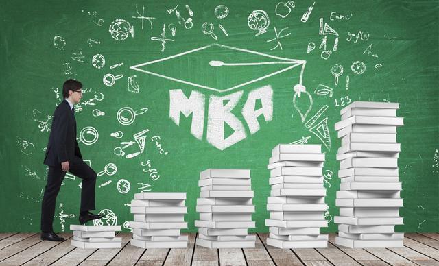 没有工作经验能不能报读北京大学在职MBA?