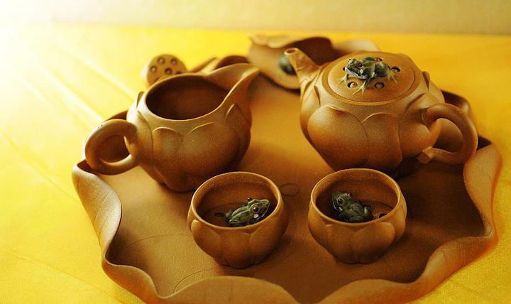 北京大学国学文化课程:中国传统文化势必造福人类