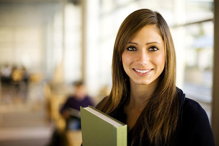 旧金山州立大学:在职EMBA培训对职业发展的好处!