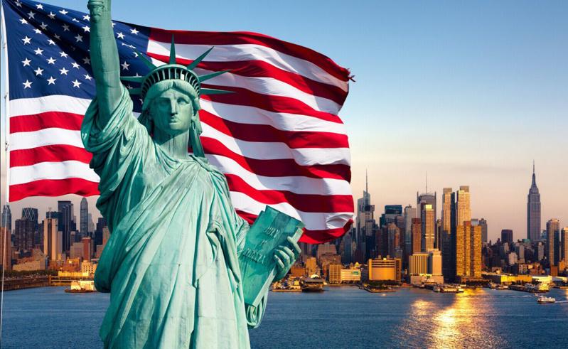 美政府采购中企产品禁令生效 专家:中企不会失去美国以外市场