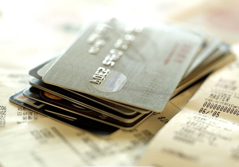 微信、支付宝还信用卡收费后,京东金融、度小满也要跟进