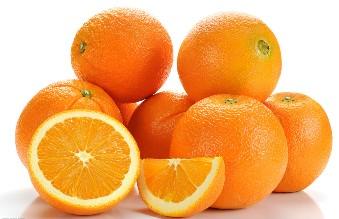 26元买4500斤脐橙,一夜亏本近千万!