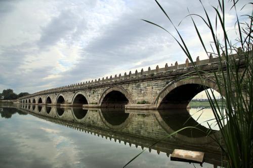 北京大学首席财务官高端研修班