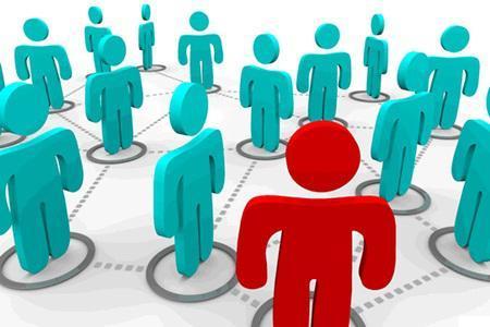 企业培训发展所必须的四个阶段!