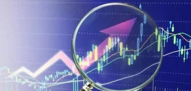 货币贬值时最好的资产是什么?