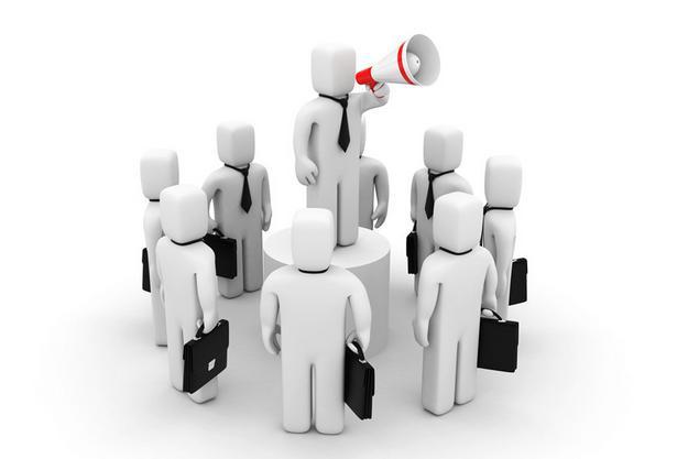 如何培养一名合格的中层管理者?