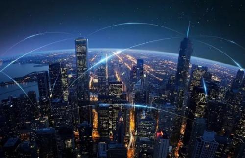 企业如何转型数字化运营?