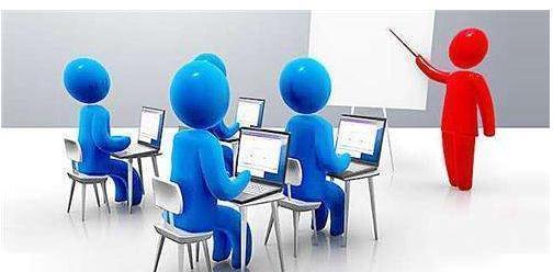 中国国学百家讲堂与智慧传承高级研修班,企业培训管理