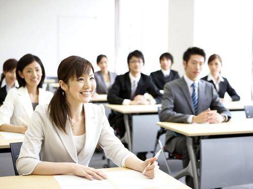 北京大学工商管理总裁研修班,北大研修班,企业管理培训