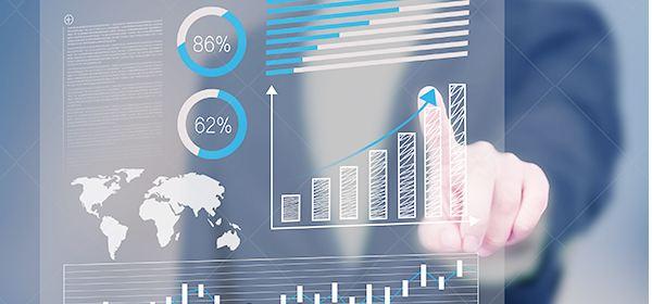 后EMBA商业领袖项目值得学习吗?