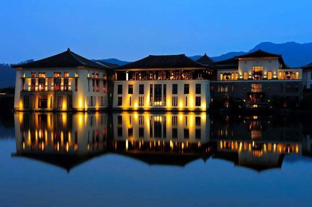 国际酒店管理与旅游EMBA课程适合什么人学习?