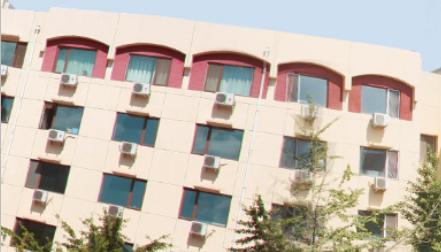 北京开放大学学历国家承认吗?