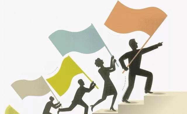 为什么企业管理一严,员工就会辞职呢?