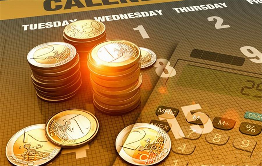为什么外汇是全球最好的金融投资市场?