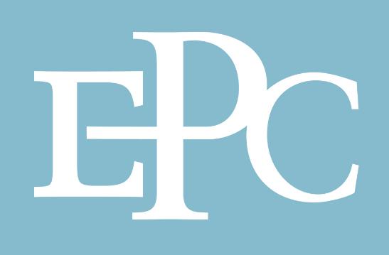EPC总承包项目的适用条件