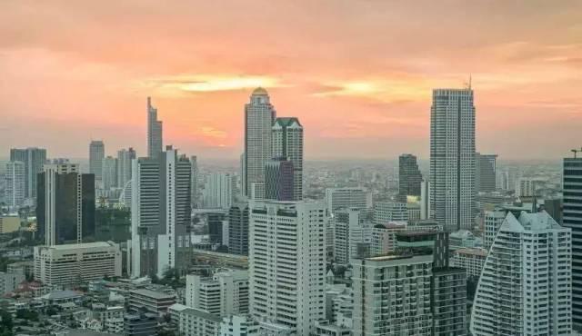 如何有效的进行地产金融创新?