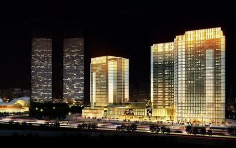 国际酒店管理与旅游高端研修班怎么样?