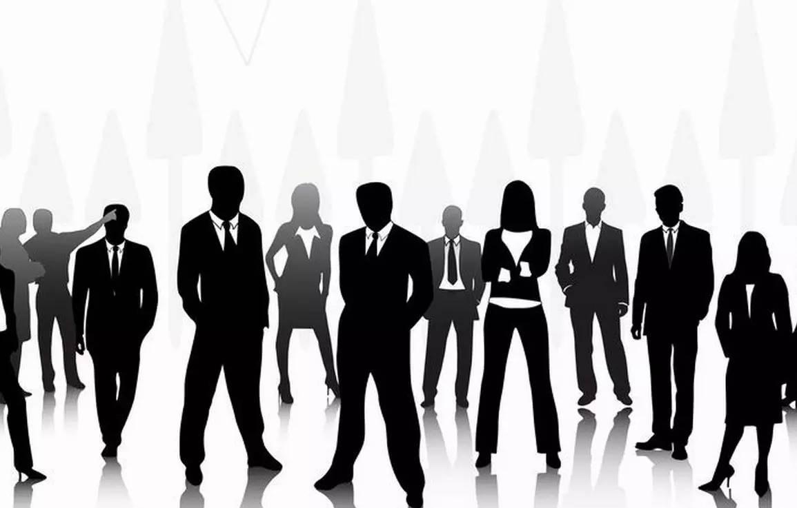 企业管理:这9种老实人要重要