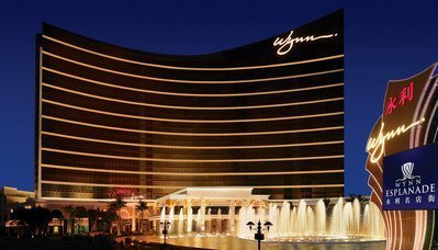 国际酒店管理与旅游高端研修班都学哪些课程