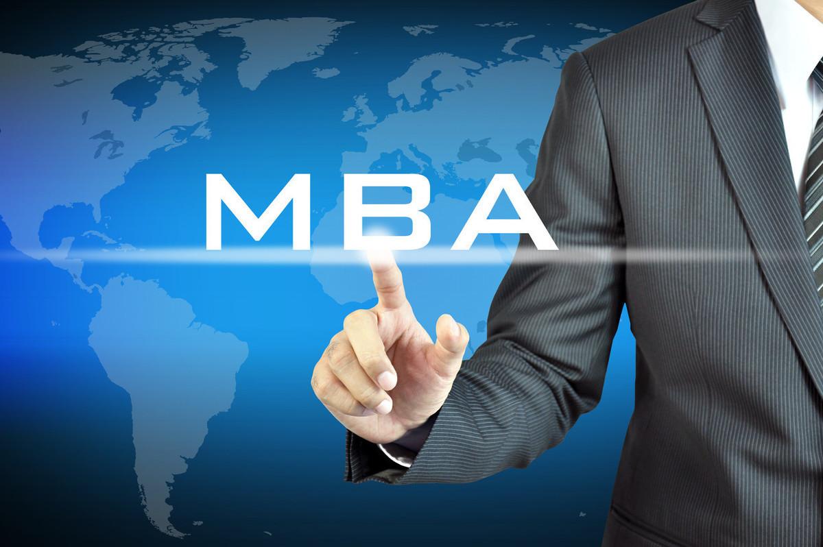 什么是免联考MBA(国际MBA)