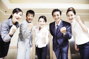 新时代工商管理(EMBA)总裁研修班有哪些名师?