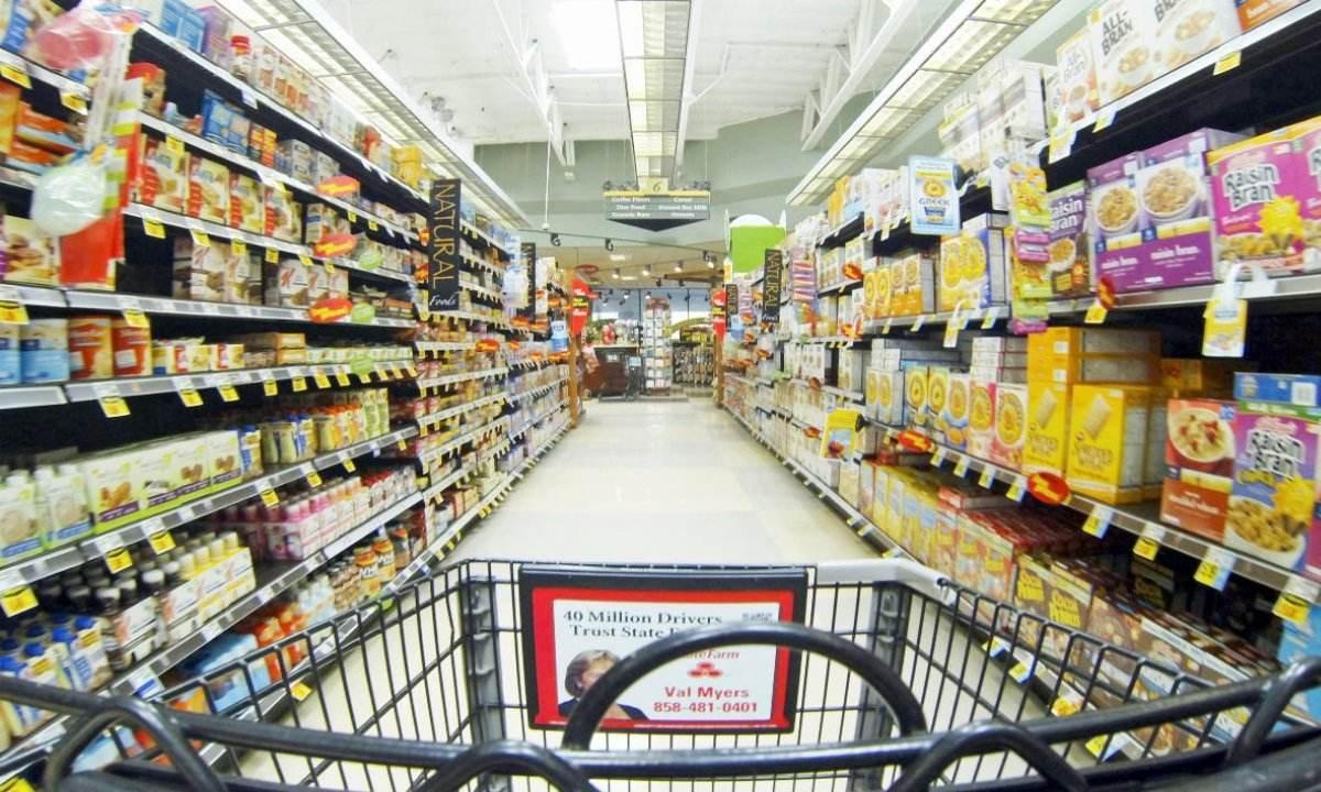 疫情对零售行业数字化转型的影响