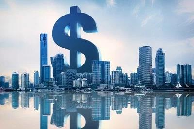 是什么决定全球房地产?