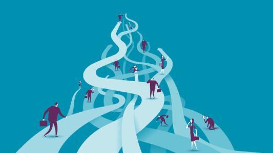 企业培训如何实现数字化转型?