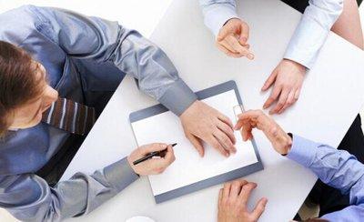 不断提升企业的内在素质,是企业管理的核心之一