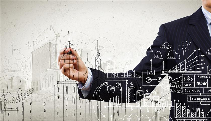 MBA资讯:老板与员工合作的三个境界,你在哪个境界?