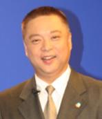 行业专家导师——张志东
