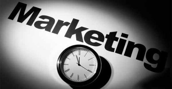 如何做好营销,就这五步