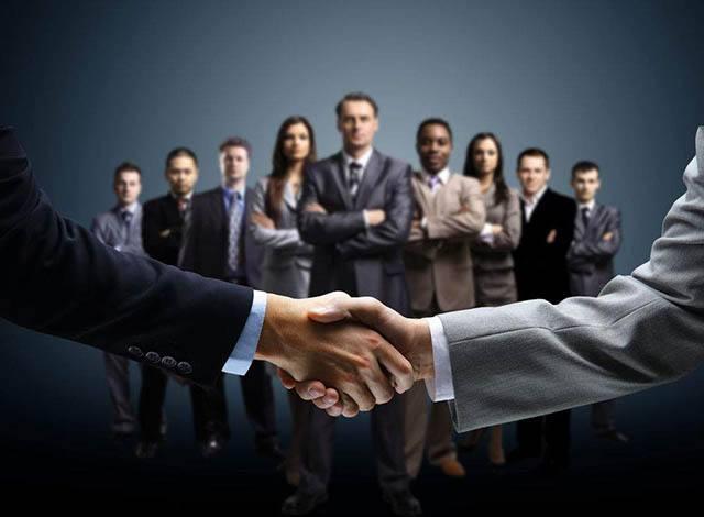 企业管理者需要具备的管理技能有哪些