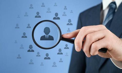 企业管理总裁班:企业领导力和执行力的关系是什么?