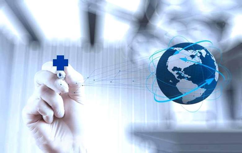 疫情过后企业未来发展要怎么办?