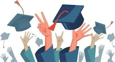 为什么国际免联考博士学会受欢迎?