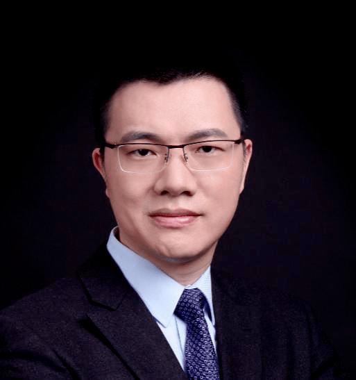人力资源管理专家——陈禄