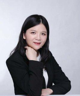 财务管理专家——蒋云赟