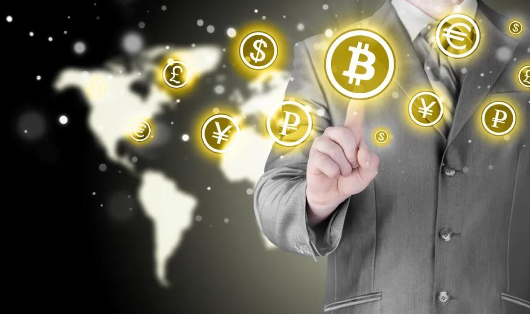 企业内控管理与财务管理,有什么区别和联系?