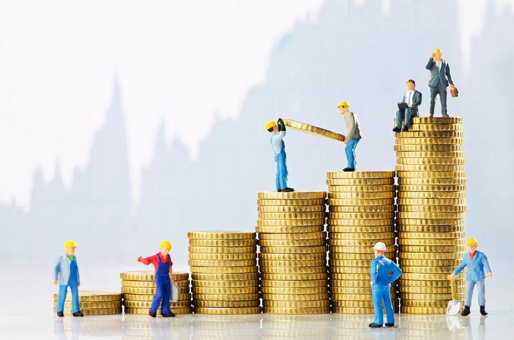 企业怎么进行资金管理?