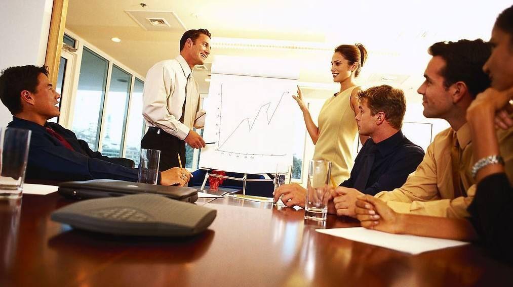 面对员工的顶撞,企业管理者应该怎么做?