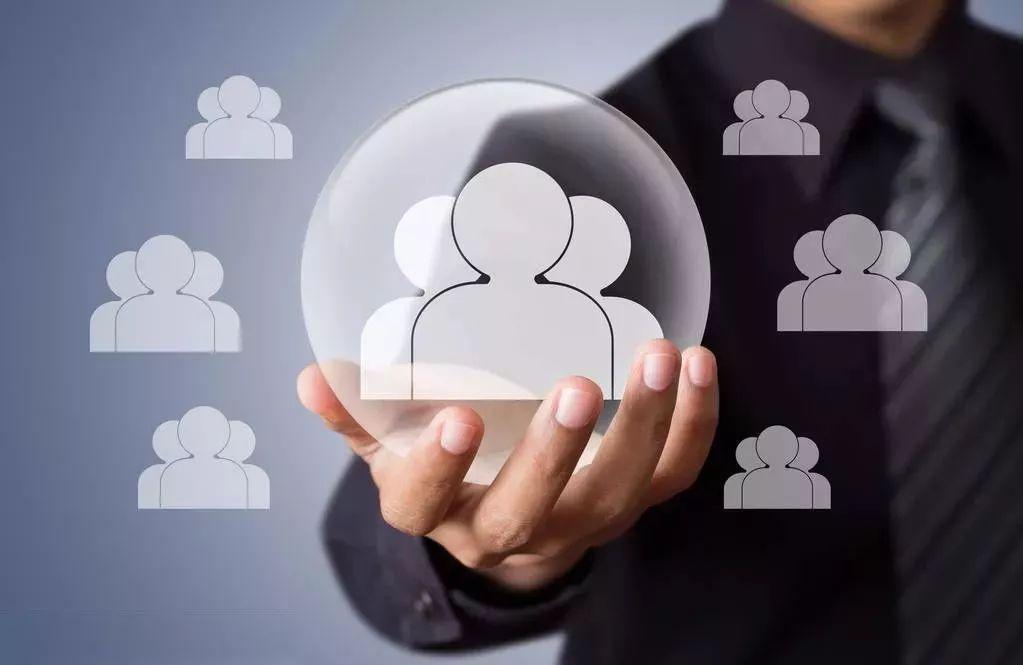 企业文化重构的5个主要内容有哪些呢?