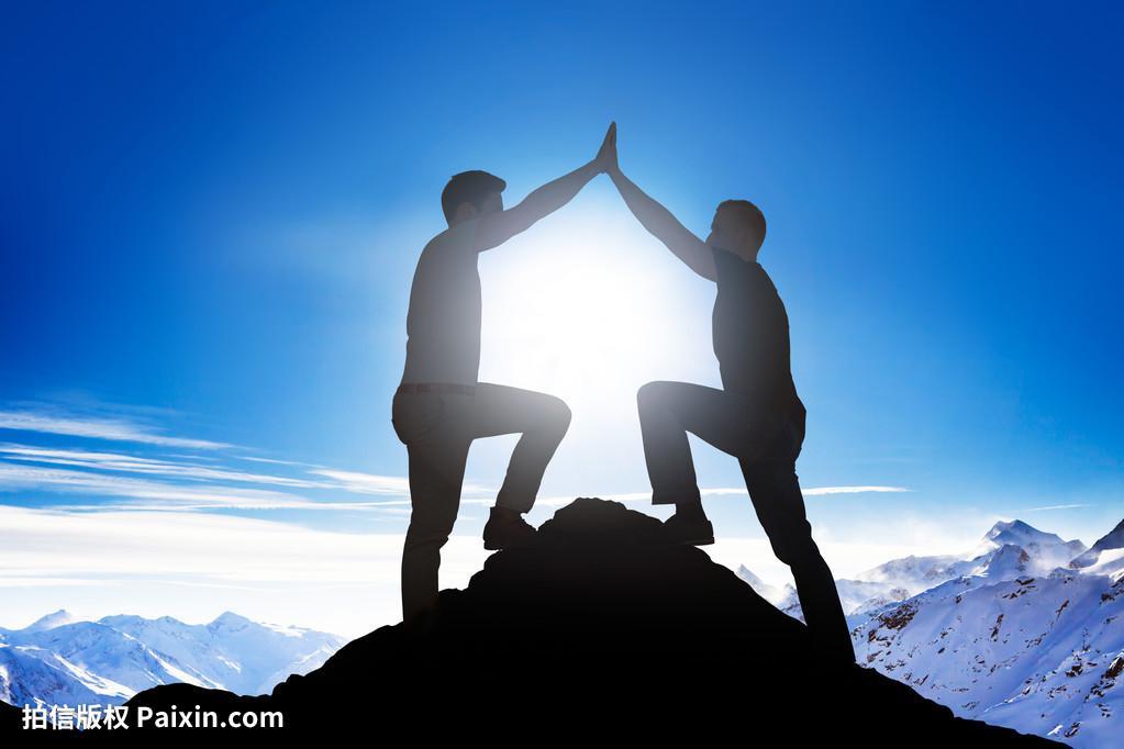 一个好的企业带头人应该具备哪些素质呢?