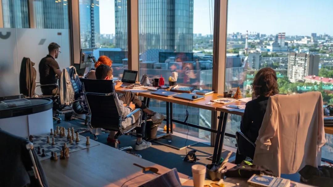 为什么企业经营要大于企业管理?